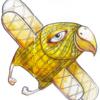 ClojureでMongoDBクライアントプログラミング