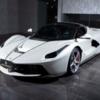 中古車市場に『ラ・フェラーリ』が4台も販売中!