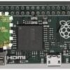 「ようこそ、Raspberry Piの世界へ!」コンピュータクラブで取り組む1回目。 つなぎ方で終わる予定です