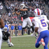 2016 WEEK 13 Bills 24 - 38 Raiders