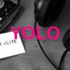 【YOLO】仕事に対する視野を広げて生き方の選択肢を増やす。