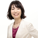 社労士高瀬真理子(ガマちゃん)のブログ。心すっきり元気に!考え方のヒントを書きます。