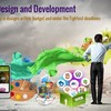 Website design company in HSR Layout