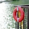子供の水難事故を防ぐ。
