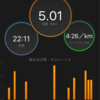 10km超え!