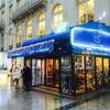 パリのおすすめレストラン レオン ド ブリュッセル