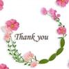 【感謝!!】初『amazonほしいものリスト』のほしいものが届いた♪