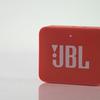 最近人気のおしゃれなGOがほしくて ~JBL Go2~