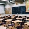 ニューヨークの語学学校 クラスはどんな感じ?日本人の割合は!?