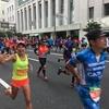 大阪マラソン2017、日本中のランナーが集まる関西最大のマラソンの祭典!!