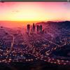 ubuntu16.04LTS -> 18.04LTSにアップデート