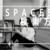 Twitter Spaces(スペース)の音声チャットルームを検索する方法