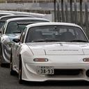 yamagatatakashi's blog