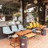 子連れでも落ち着くエカマイのカフェ「Counting Sheep Corner(カウンティング シープ コーナー)」@soi61