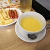 赤羽駅前店(゚д゚)<メシウマ