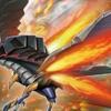 転生炎獣デッキの相性の良いカード&強化に使えそうなカードについて考える。:カード効果一覧追記