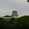 100名城の旅・その8〜明石城
