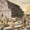 世界の謎と不思議の探検4 世界の七不思議(注目すべき建造物)3 エフェスソスのアルテミス神殿