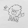 5/15〜6/15 獅子座