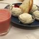 みなとみらいにあるタカナシ乳業直営「タカナシミルクレストラン」でフレッシュチーズ食べ放題!