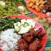 シンガポールで自炊をすると外食より高くつく