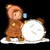 旧暦での季節行事はいまの暦に合わない。でも「大寒」はちゃんと寒いよね? の疑問に解答します