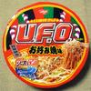 日清食品 日清焼そばU.F.O. お好み焼味