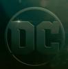 DCコミックス映画がおもしろくなってきた!