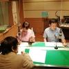 CBCラジオ「健康のつボ~脳卒中について③~」 第8回(令和元年8月21日放送内容)