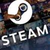 Steamトレーディングカードの売買方法!【売る、相場、買う、トレード、pc、マーケット】