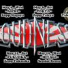 【重要・イベント情報・4/30 - 5/21】LOUDNESS WORLD TOUR 2019-2020 THANK YOU FOR ALL