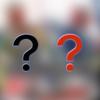 【食玩ゼロワンRISER 16】今週も新情報!! 2019年ラスト更新!!