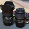 Canon EOS 6D EF24-70mm F2.8L II USM