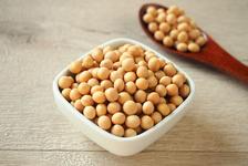 """ダイエット・生活習慣病予防には""""大豆ファースト""""が効果的!大豆の高栄養素から期待できる、健康・美容効果"""