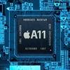 次期iPhone用「A12チップ」,台湾TSMCが受注,テスト開始か?