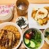 【大分駅で1時間あったら】オシャレにご当地ごはんを食べる「とり名人 うまやの粋 Sui」