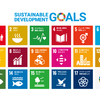 エイズと持続可能な開発目標(SDGs) エイズと社会ウェブ版427