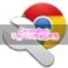 ChromebookのリカバリUSBメモリの作り方・復元の流れ