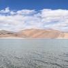 【秘境×絶景】天国に一番近い湖、パンゴン湖!死ぬまでに行きたい天空の湖への行き方!