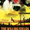 カンボジア虐殺描く「キリング・フィールド」BSPで8日放送