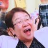 さもしい、浅ましい。宝塚市の中川智子市長 小池百合子