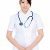 新人看護師へ!1年目をうまく乗り切ろう!頑張りすぎないように!!