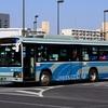 関東鉄道 9491TC