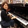 【くずは店スタッフ紹介】西村 信乃(にしむら しの)ピアノ・キーボード担当