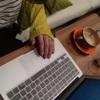 【アフェリエイト収益公開!】GoogleAdSense申請・審査・運営実績(ASP広告収益も)