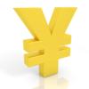 確定拠出年金で運用している元本保証型商品にもリスクあり!