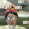 【openFrameworks 冒険記18】お金欲しいので ofxBox2d でお金を振らせる。笑    ofxOpenCvでキャッチも可能