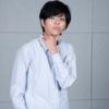 アクターズ・インタビュー『S高原まで』(第8回/全14回)田中祐理子