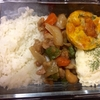 Lunch Box③ ~MajiでNeta切れ5秒前~