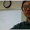 【満員御礼】副業ブログの創り方セミナー!ブログ村のノウハウ動画をこちらから!